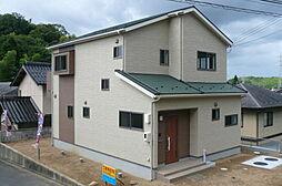 上塩冶町新築建売住宅