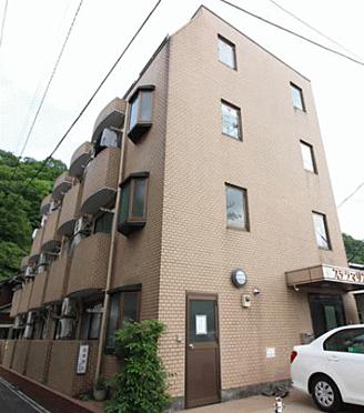 マンション(建物一部)-八王子市西浅川町 外観
