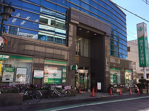 中古一戸建て-久喜市菖蒲町台 埼玉りそな銀行 久喜支店(6348m)