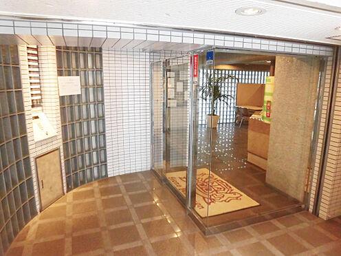 マンション(建物一部)-横浜市中区曙町4丁目 内装