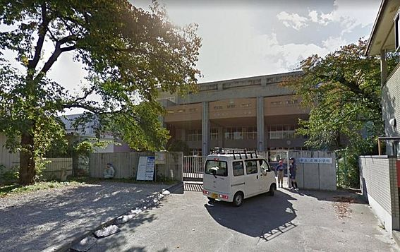 新築一戸建て-仙台市青葉区愛子東6丁目 周辺