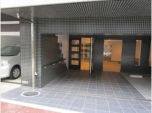 マンション(建物一部)-板橋区上板橋3丁目 AZEST上板橋2・ライズプランニング