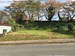北陸本線 福井駅 バス26分 桜ケ丘団地下車 徒歩3分