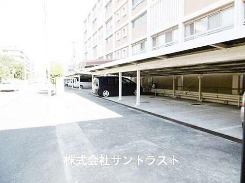 マンション(建物一部)-神戸市東灘区深江南町1丁目 その他