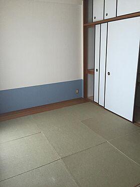 マンション(建物一部)-神戸市垂水区平磯3丁目 平成27年7月 入居前画像