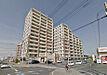 水戸市元吉田町 投資用マンション(区分)