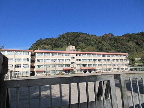 建物全部その他-鹿児島市上竜尾町 清水中学校 徒歩 約11分(約850m)