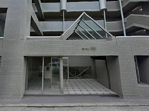 区分マンション-広島市西区井口2丁目 その他