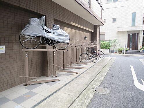 マンション(建物一部)-横浜市西区花咲町5丁目 その他