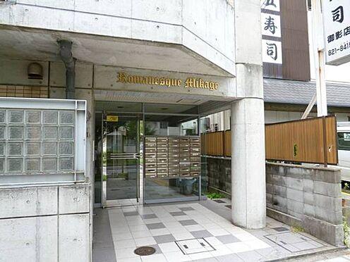 マンション(建物一部)-神戸市東灘区御影1丁目 その他
