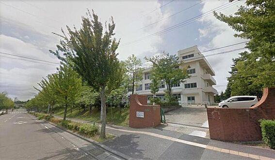 新築一戸建て-仙台市太白区太白1丁目 仙台市立太白小学校 約300m