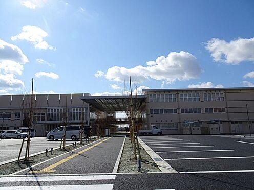 中古一戸建て-豊田市浄水町原山 浄水中学校 900m 徒歩約12分