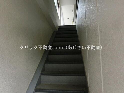 アパート-江戸川区南葛西6丁目 その他