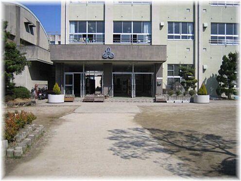 倉庫-和歌山市岩橋 【小学校】西和佐小学校まで1257m