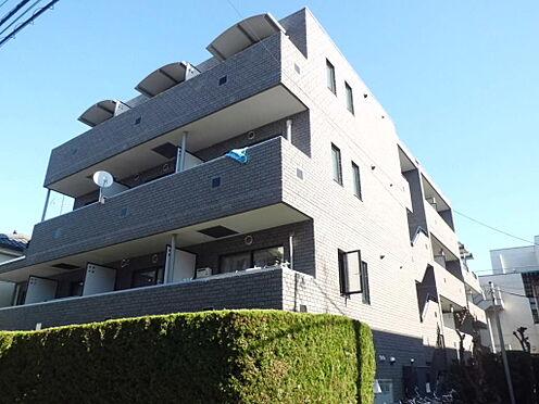 マンション(建物一部)-豊島区長崎2丁目 2駅3路線利用可能・利便性良好