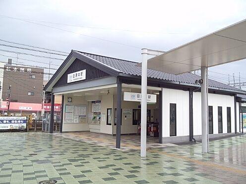 戸建賃貸-磯城郡田原本町大字阪手 田原本駅 徒歩 約10分(約800m)