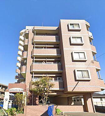 マンション(建物一部)-北九州市小倉南区中曽根1丁目 オートロック・エレベーター有り♪