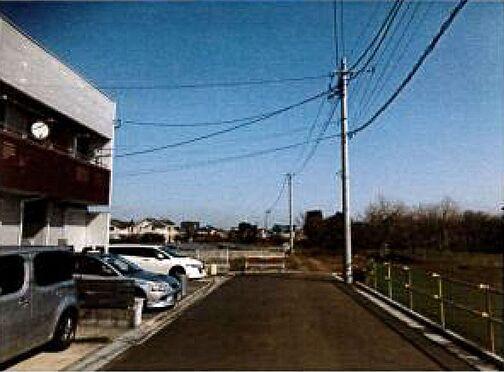 アパート-国分寺市東元町4丁目 その他