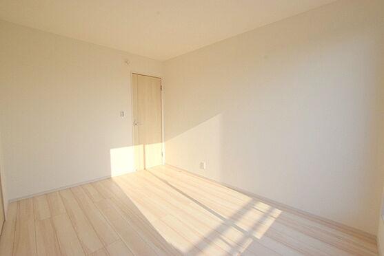 新築一戸建て-富谷市とちの木1丁目 内装