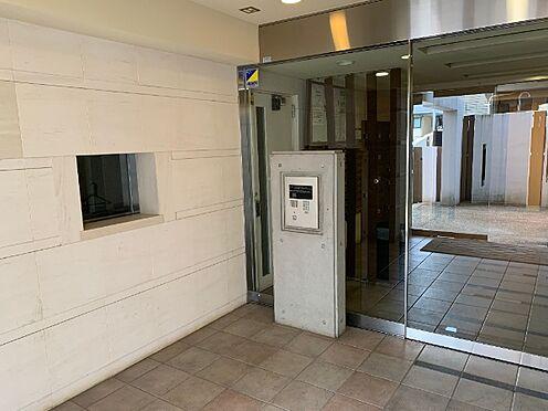 区分マンション-横浜市港北区大倉山7丁目 グレースコート大倉山・ライズプランニング