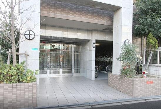 マンション(建物一部)-大阪市淀川区東三国4丁目 その他