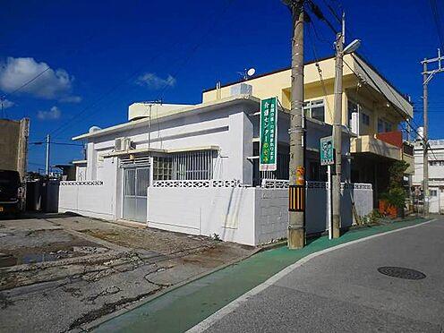 建物一部その他-沖縄市照屋2丁目 外観
