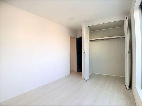 戸建賃貸-名古屋市南区呼続1丁目 洋室(こちらは施工事例となります。)