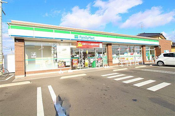 新築一戸建て-仙台市若林区若林7丁目 仙台銀行沖野支店  約700m