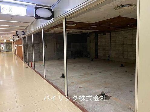 店舗(建物一部)-大阪市北区梅田1丁目 その他