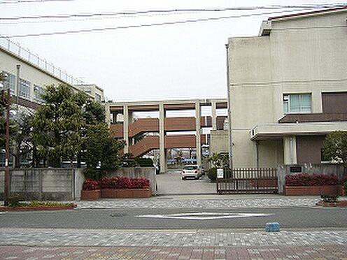 中古マンション-名古屋市千種区春岡1丁目 周辺