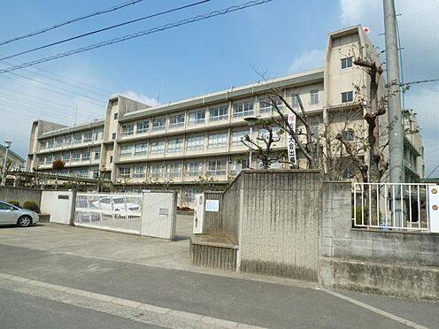 マンション(建物全部)-茨木市高田町 茨木市立太田中学校 約1180m