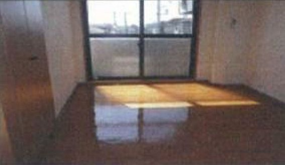 マンション(建物全部)-厚木市金田 内装