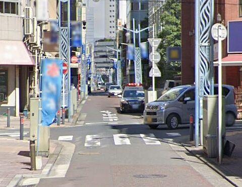 店舗(建物全部)-横浜市中区相生町2丁目 その他