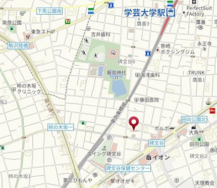 中古マンション-目黒区碑文谷5丁目 その他