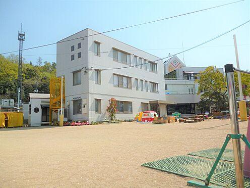 建物全部その他-倉敷市鳥羽 徒歩 約13分(約990m)