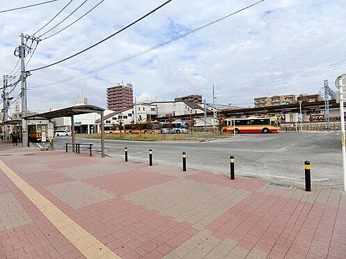 店舗(建物全部)-藤沢市下土棚 長後駅まで150m
