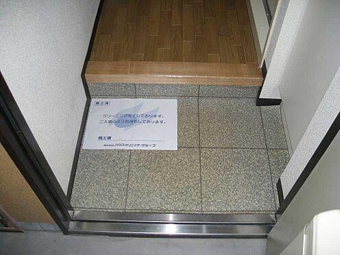 中古マンション-川崎市川崎区貝塚1丁目 no-image