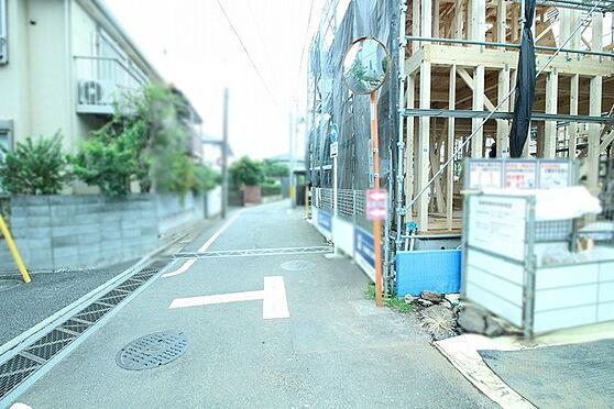 新築一戸建て-西東京市向台町2丁目 その他