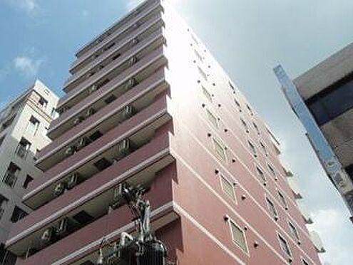 マンション(建物一部)-中央区日本橋室町1丁目 その他