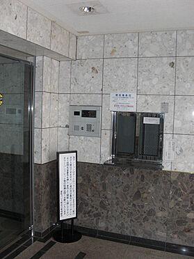 マンション(建物一部)-品川区南品川6丁目 その他