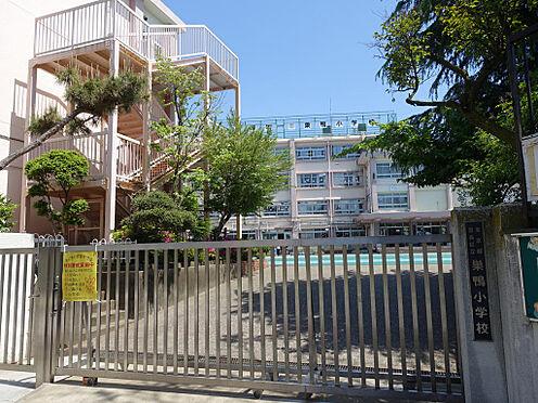 マンション(建物一部)-豊島区南大塚1丁目 巣鴨小学校・・・450m