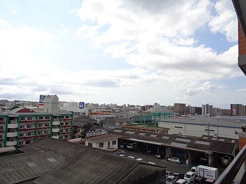 区分マンション-福岡市東区二又瀬新町 その他
