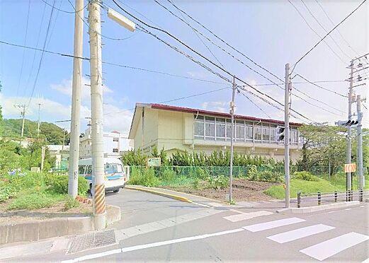 新築一戸建て-仙台市青葉区みやぎ台1丁目 周辺