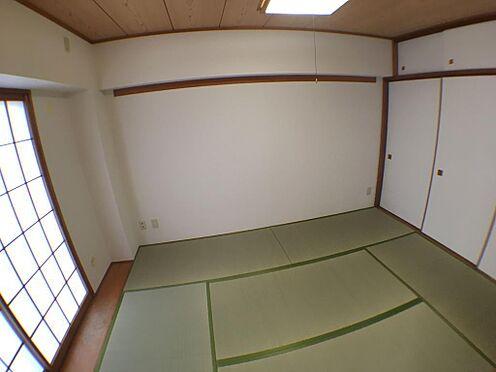 マンション(建物一部)-東松山市材木町 寝室