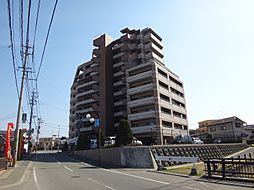 コアマンション保田窪プラウス