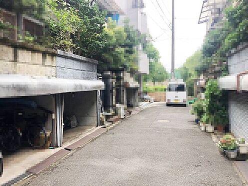 中古一戸建て-大阪市生野区生野東3丁目 その他