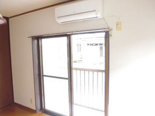 アパート-千葉市稲毛区山王町 大成コーポ・収益不動産