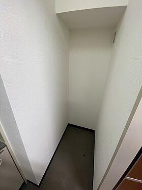 事務所(建物一部)-中央区日本橋蛎殻町1丁目 その他