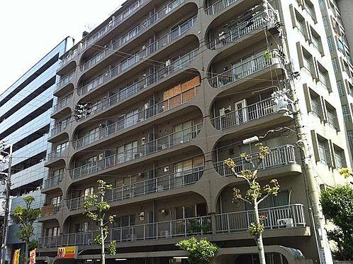 マンション(建物一部)-大阪市西区南堀江1丁目 アクセス良好で人気の南堀江エリア