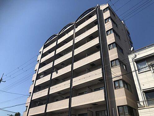 マンション(建物一部)-大阪市西成区玉出中2丁目 外観